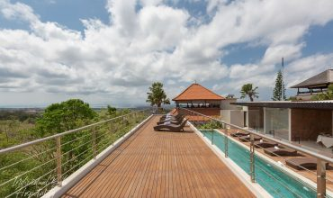 Bali Villas Best Deal On Sales And Last Minute Booking